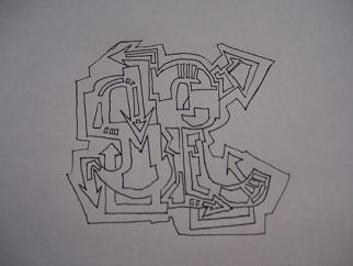 vorher12